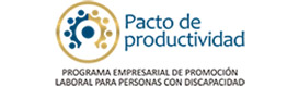 logo-pacto-p